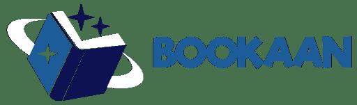 Bookaan