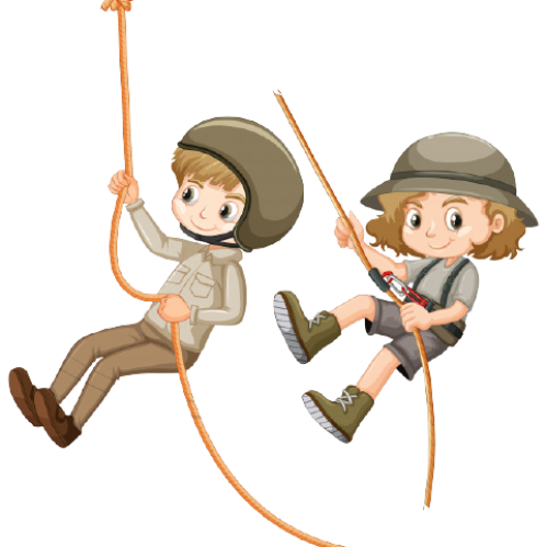 boy-girl-scout-uniform-climbing-rope_1308-40965-removebg-preview