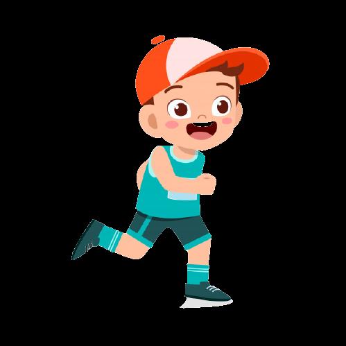 happy-kid-boy-train-run-marathon-jogging_97632-1129-removebg-preview